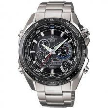 Hodinky Casio EQS-500DB-1A1 Edifice Tough Solar