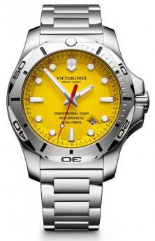Hodinky Victorinox I.N.O.X. Professional Diver 241784