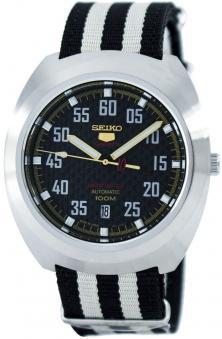 Hodinky Seiko Sports 5 SRPA93J1 Limited Edition
