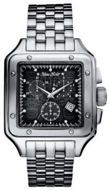 Hodinky Marc Ecko The Elite E22537G1