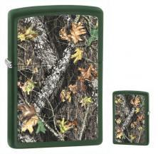 Zapalovač Zippo Mossy Oak-Break-Up 26419
