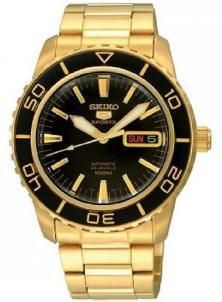 Hodinky Seiko 5 Sports SNZH60K1 Automatic Diver
