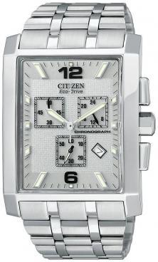 Hodinky Citizen AT0910-51A Chronograph