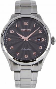 Hodinky Seiko SRPC19J1 Automatic (Made in Japan)