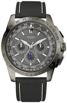 Hodinky Guess Chronograph U14501G2
