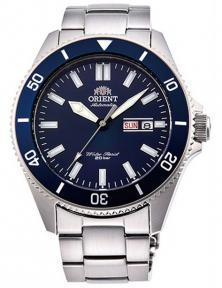 Hodinky Orient RA-AA0009L19B Kano Automatic Diver