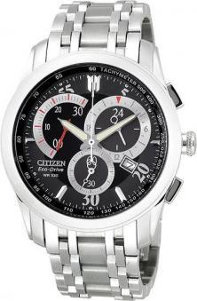 Hodinky Citizen AT1000-50E Chronograph Calibre 5700