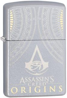 Zapalovač Zippo Assassins Creed 29785