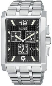 Hodinky Citizen AT0910-51E Chronograph