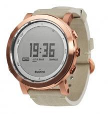 Hodinky Suunto Essential Ceramic Copper SS022441000