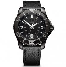 Hodinky Victorinox Maverick Large Black Edition 241787