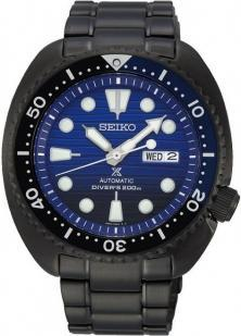 Hodinky Seiko SRPD11K1 Prospex Save The Ocean Turtle