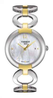 Hodinky Tissot Pinky by Tissot T084.210.22.117.00