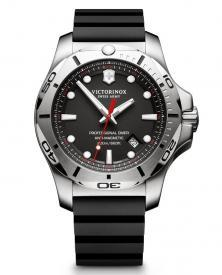 Hodinky Victorinox I.N.O.X. Professional Diver 241733