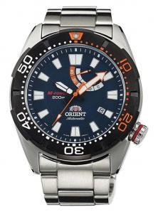 Hodinky Orient SEL0A002D M-Force