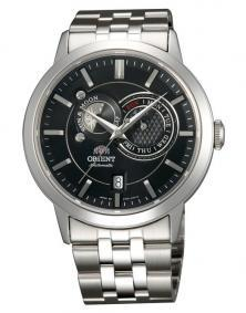 Hodinky Orient FET0P002B0 Sun and Moon