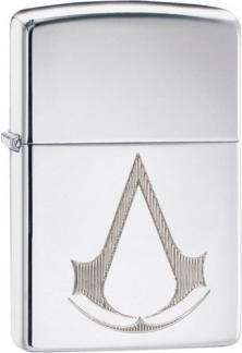 Zapalovač Zippo Assassins Creed 22013