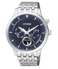 Hodinky Citizen AP1050-56L Eco-Drive Moon Phase