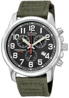 Hodinky Citizen AT0200-05E Chronograph