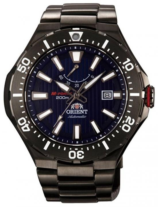 Hodinky ORIENT SEL07001D M-Force